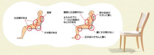 kari_content01_img07[1]